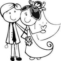 Matrimonio_s